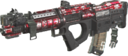 KBAR-32 Igloo Buster IW