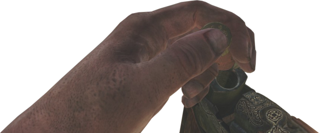 File:Olympia Reloading BO.png