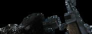 PPSh-41 Reloading BO