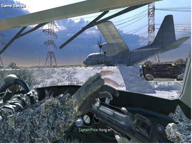 File:Personal Dimitri Pertenko 1 airfield assault.jpg