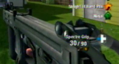 File:Spectre Wii BO.jpg