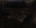 T-72 MW2.png