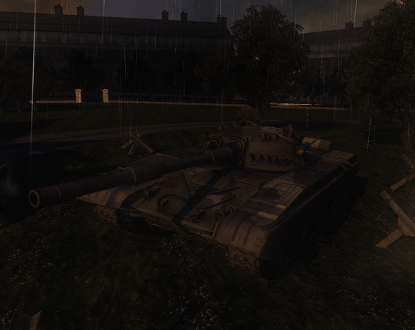 File:T-72 MW2.png