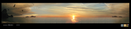 TAS Mood Vista Okinawa 1 WaW