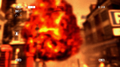 Truck bomb detonating Davis Family Vacation MW3.png