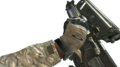 XM25 Cocking MW3.png