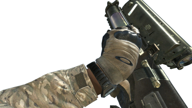 File:XM25 Cocking MW3.png