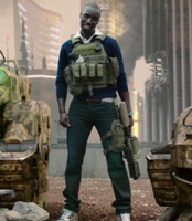 BO2 liveaction OmarSy