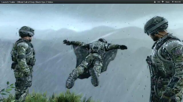 File:Black Ops II Launch Trailer 31.jpg