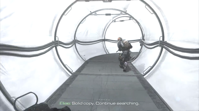 File:End of the Line Going further through Vault CoDG.png