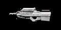 F2000 HUD 6.PNG