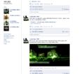 Thumbnail for version as of 18:28, November 3, 2011