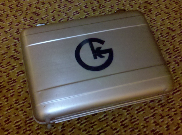 File:Gkcase.png