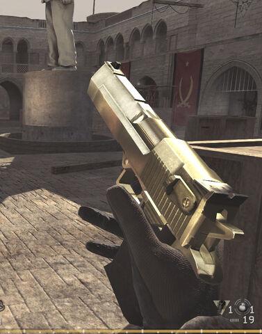 File:Gold Desert Eagle.jpg