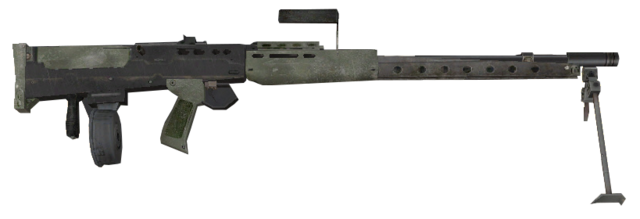 File:L86 LSW 3rd person MW2.PNG