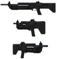 M1216 Third Person BOII.png