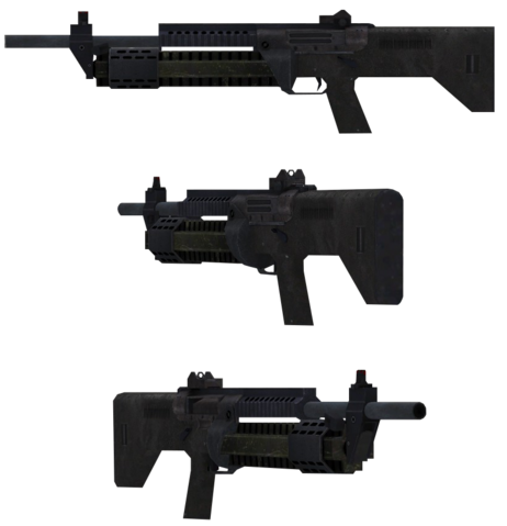 File:M1216 Third Person BOII.png