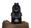 M1911 Iron Sights WaWDS.png