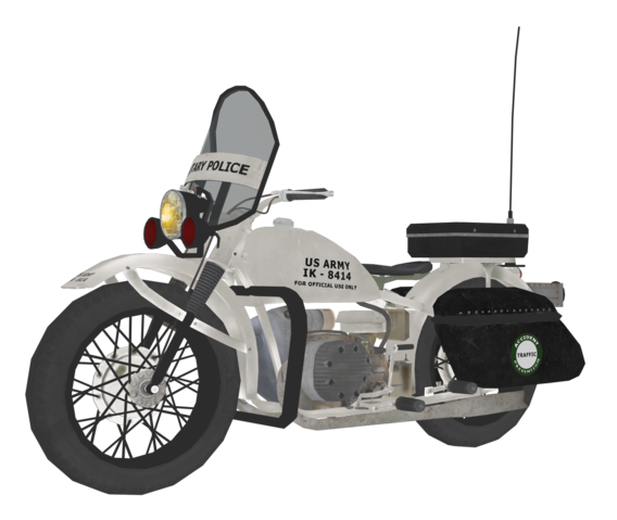 File:Military Police Motorcycle model.png