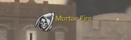File:Mortar Fire Ready CoDG.png