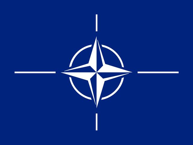 File:NATO flag.png