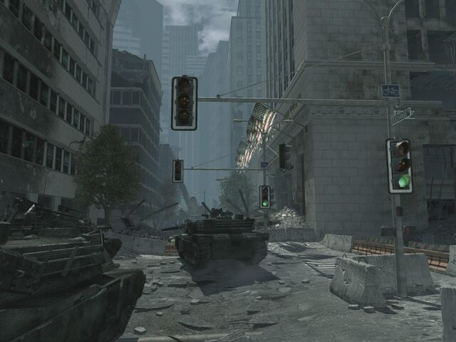 File:Tank Downturn MW3.jpg