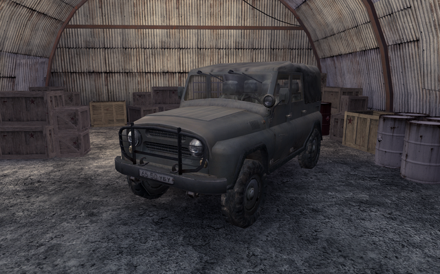 File:UAZ-469 All In COD4.png