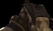 UMP45 Desert MW2