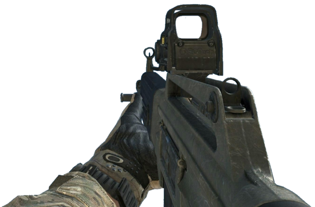 File:USAS 12 Holographic Sight MW3.png