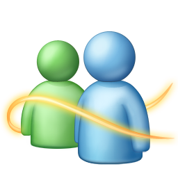 File:Windows-live-messenger-2009.png