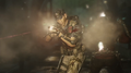 Decker shooting Zombies Infection AW.png