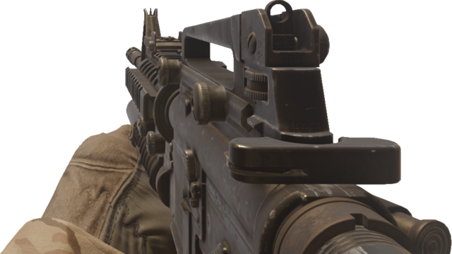 File:M4 Carbine Grenade Launcher MWR.png