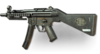 MP5 menu icon MW3