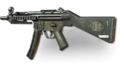 MP5 menu icon MW3.png