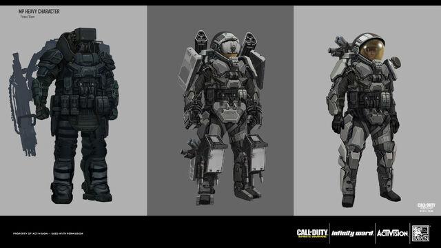 File:MP prototype combat rigs concept art 2 IW.jpg