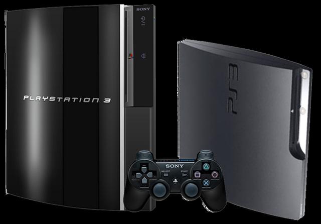 File:PS3&PS3slim.png