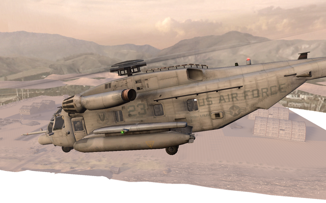 File:Pave Low S.S.D.D. MW2.png