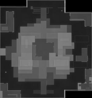 Perplex Map Layout AW