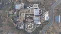 Raid aerial view BOII.png