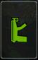 Skorpion Inventory MW3DS