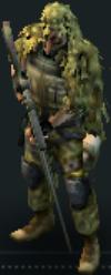 File:Sniper CoDH.png