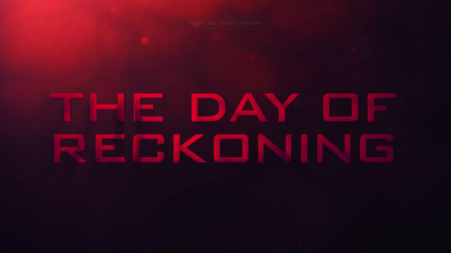 File:The day of reckoning BO3.png