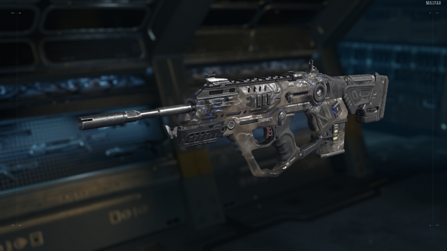 File:XR-2 Gunsmith Model Storm Camouflage BO3.png