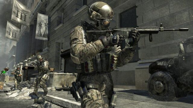 File:Frost aiming M4A1 Black Tuesday MW3.jpg