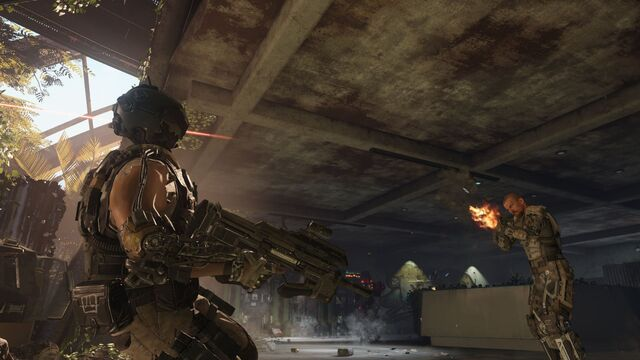 File:Gun Game achievement image BO3.jpg