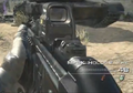 MP5k Holographic MW3.png