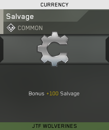 File:Salvage Unlock Card IW.png