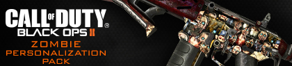 File:Zombies banner BOII.png