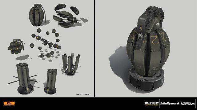 File:Cluster Grenade concept IW.jpg