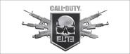 CoD Elite Pic